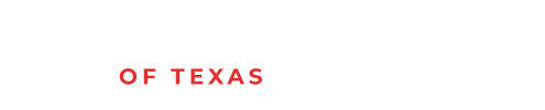 Event Productions of Texas